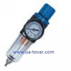Купить Блок подготовки воздуха Тип: AF2000 (new)