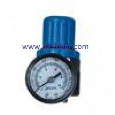 Купить Блок подготовки воздуха Тип: AR2000Ј (new)