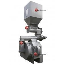 Пресс-гранулятор ПГМ-1 Д