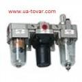 Тип: JAC2000-02
