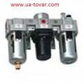 Тип: JAC3000-03