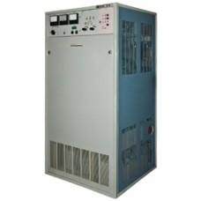 Универсальный ультразвуковой генератор марки УЗГ-3-4